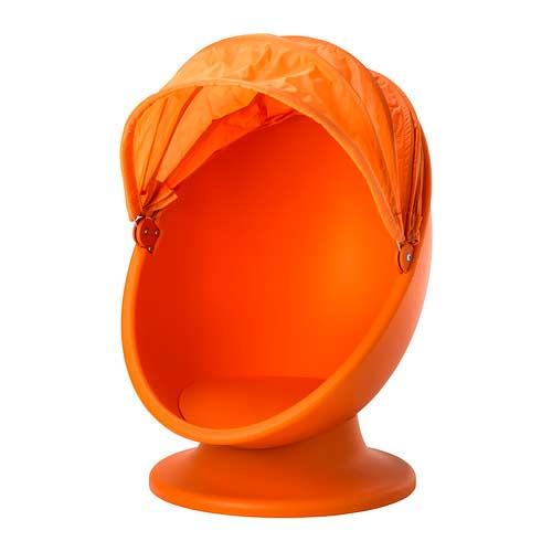 Huevo silla de ikea para ni os - Silla huevo ikea ...