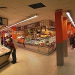 Ir a un mercado tradicional: haz la compra con tus hijos