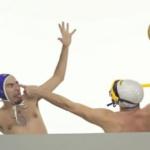 Olimplaff (Yllana): teatro para reírse de las Olimpiadas