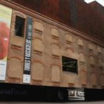 CaixaForum: arte y exposiciones en familia
