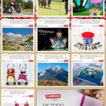 LetsBonus: descuentos para familias