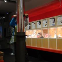 Museo de Inventos e Ideas de Barcelona