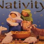 La Navidad, explicada a los niños en inglés