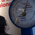 Así era el Museo de Inventos e Ideas de Barcelona