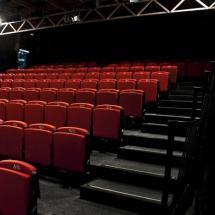 sala teatro cuarta pared - 28 images - teatro sala cuarta pared ...
