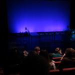 Sala Cuarta Pared: teatro para niños