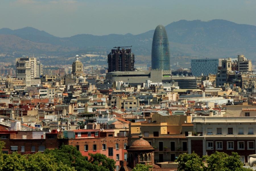Te proponemos los planes para una escapada a Barcelona con peques