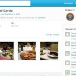 Foursquare, un asesor para planes con niños