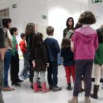 Museo del Prado: gratis para niños y familias numerosas