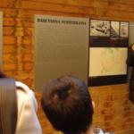Refugio 307: resto de la Guerra Civil en Barcelona