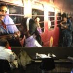 Tandoori Station: el mejor hindú de Madrid