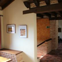 Bodega y Hotel Rural Pago de Trascasas