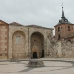 Centro de Interpretación Los Universos de Cervantes