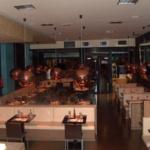 Pizza Jardín: menú para la crisis