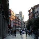 5 ciudades para pasar Semana Santa con niños