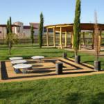 Museo de las Villas Romanas y Villa de la Almenara