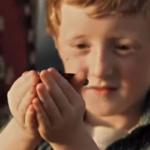 El circo de las mariposas: una lección para los niños