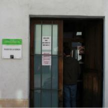 El Museo de la Cereza está en Cabezuela del Valle