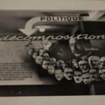 L'art en guerre: exposición en el Guggenheim de Bilbao