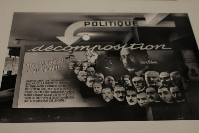 Arte en Guerra, exposición en el Guggenheim de Bilbao