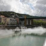Qué hacer y qué ver en Bilbao con niños