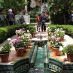 Museo Sorolla: un oasis en Madrid