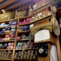 Dónde comprar una comba para saltar: en una cordelería