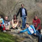 3 sitios para ir de picnic cerca de Madrid
