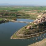 Maderuelo (Segovia): picnic  y cultura