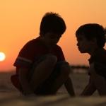 A la playa con niños: Conil de la Frontera