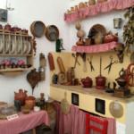 Museo de las raíces conileñas, en Conil de la Frontera