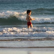 Playas de Zahara de los Atunes