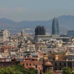 Qué ver y qué hacer en Barcelona con niños