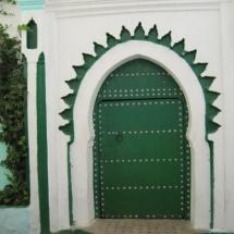 Tánger, es una pequeña ventana a Marruecos