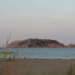 L'Estartit y las Islas Medas