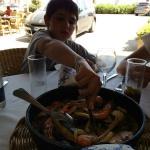 Dónde comer en L'Estartit