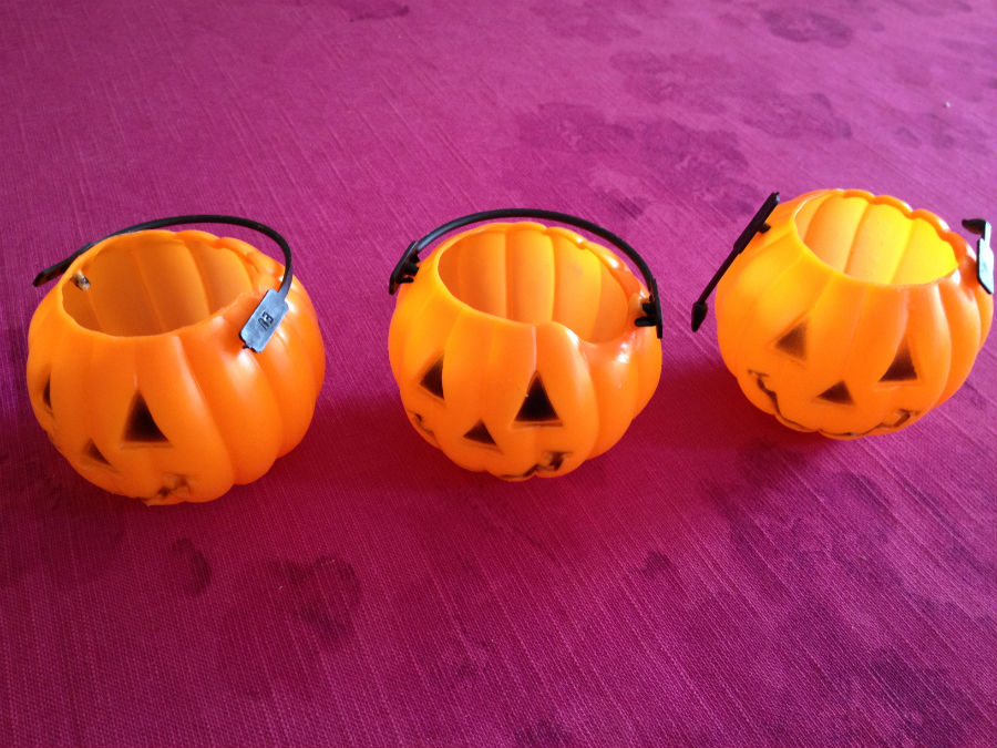Decoraci n barata para halloween - Decoracion halloween para imprimir ...