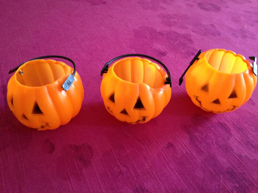 C mo conseguir decorar la casa para halloween por poco dinero for Articulos decoracion halloween