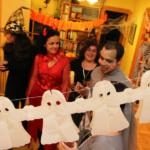 Decoración barata para Halloween: ¡menos de 10 euros!