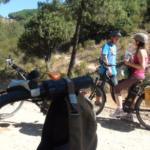 Os proponemos dos excursiones súper originales en Madrid: una urbana y otra campestre
