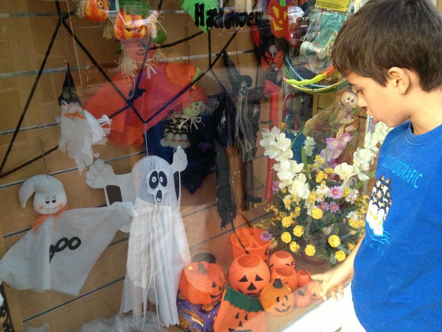 d nde comprar cosas para halloween nuestras tiendas favoritas
