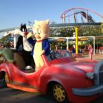 Un día en el Parque de la Warner: consejos para familias