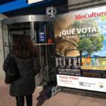 Feria de la Biocultura 2018 en Madrid: un  buen plan con niños
