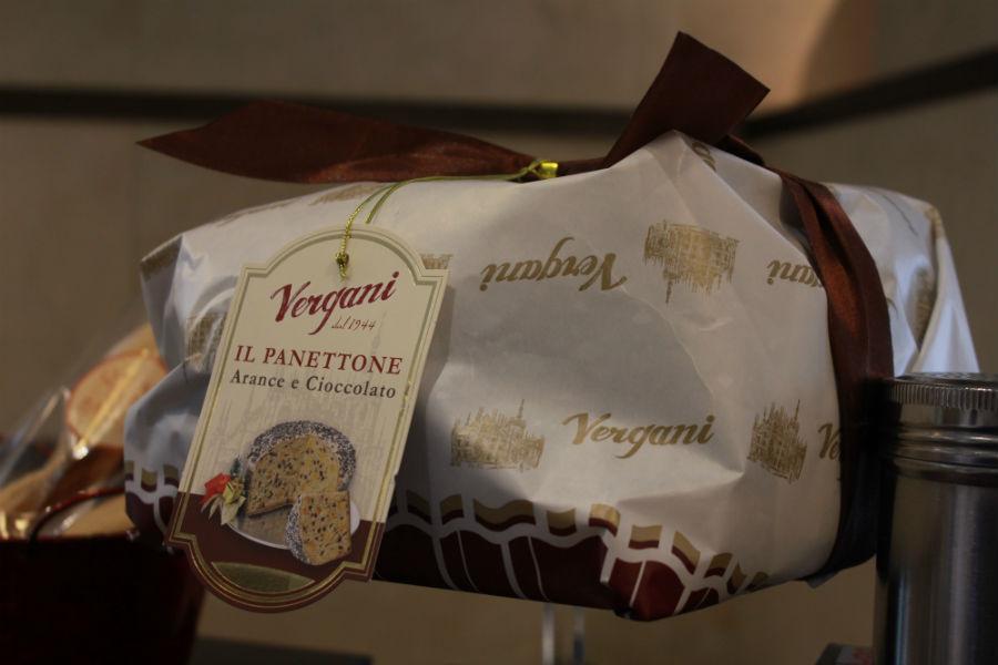 Quadra Panis: pan tradicional en Madrid