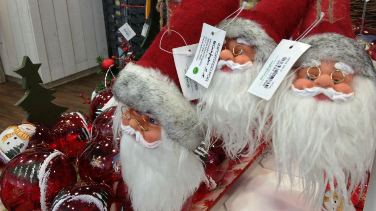 50d0b38b4b23 Es interesante comprar adornos de Navidad en El Corte Inglés?