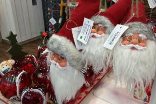 Es interesante comprar adornos de navidad en el corte ingl s for Adornos navidenos corte ingles