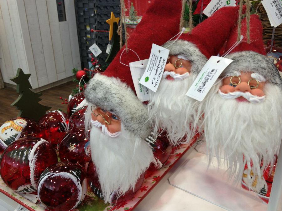Comprar adornos de navidad en el corte ingl s for Articulos de decoracion para navidad