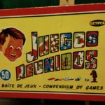 Mercadillos de juguetes en Madrid y otras ciudades