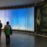 Exposición sobre el surrealismo en el Museo Thyssen