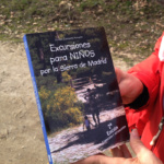 Todas las excursiones para niños por la Sierra de Madrid